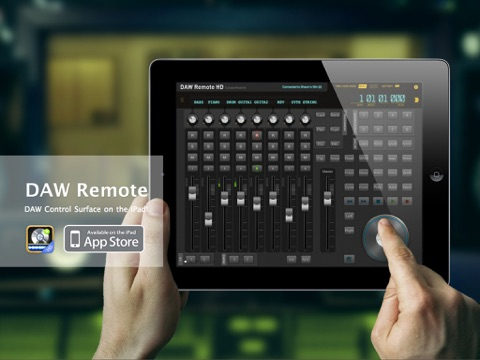 Top 10 Apps like V-Control Pro in 2019 for iPhone & iPad