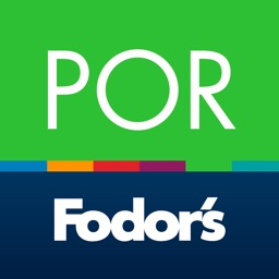 Portland - Fodor's Travel