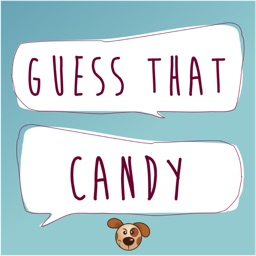 Guess That Candy