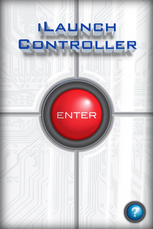 iLaunch Controller