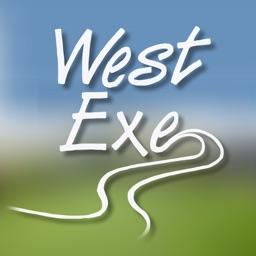 WestExe