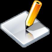 Hex Edit Pro app review