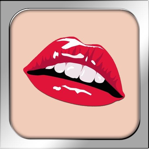 Analyze your kiss