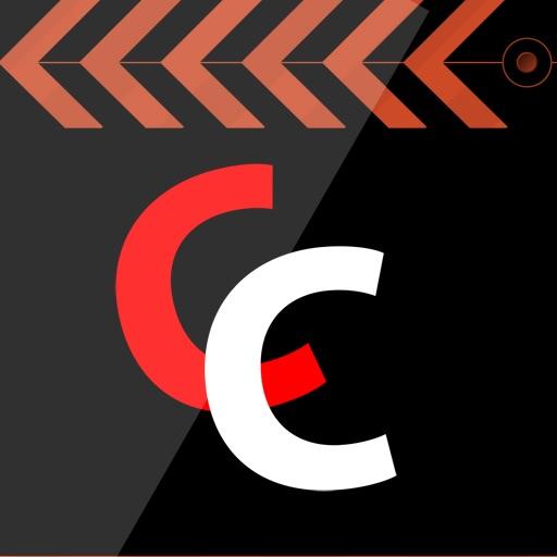 Cine Connect (English Films)