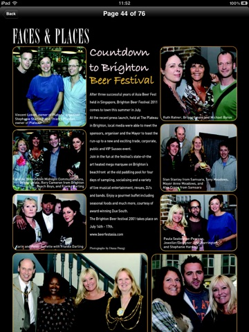 Absolute Brighton Magazine-ipad-4
