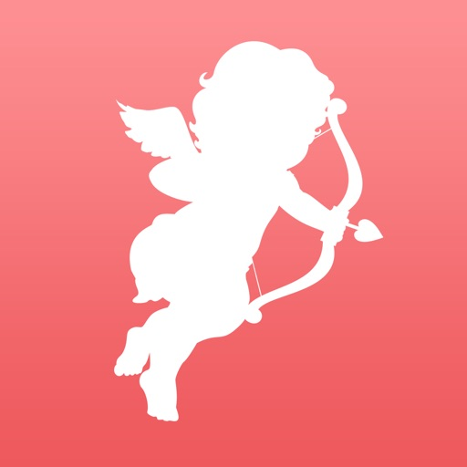 Cupid love test
