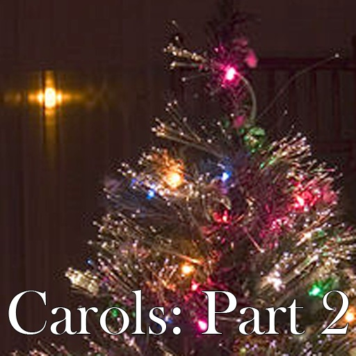 Christmas Carols - Part 2 icon