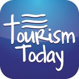 TourismToday.gr