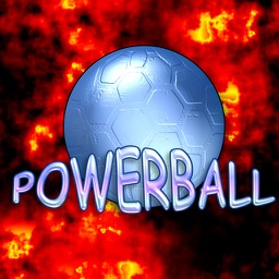 PowerBall LE