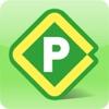 月極駐車場検索CarParking