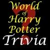 World of Harry Potter Trivia