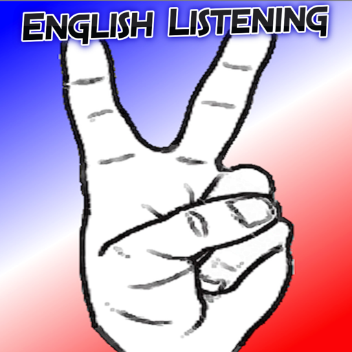 English Listening for Mac