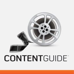 Film Content Guide - Detailed Movie Reviews