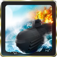Codes for Awesome Submarine battle ship Free! - Torpedo wars Hack