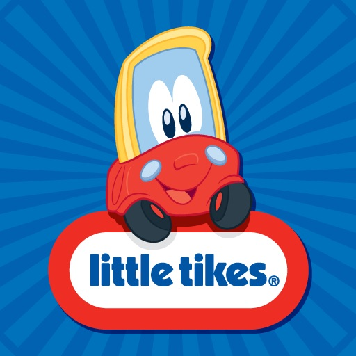 Little Tikes® Mobile Land on the App Store # Kuchnia Zabawka Little Tikes