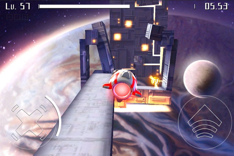 Starbounder screenshot-2