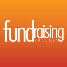 FundRaising Success for iPad