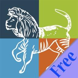 Animal Creator Free