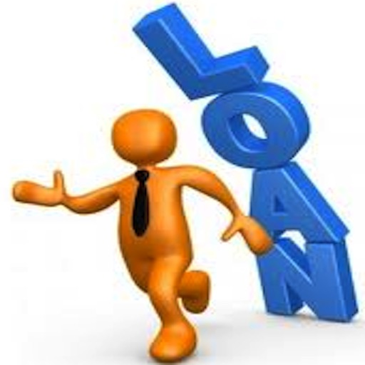 Loan Calculator Plus