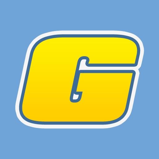 Gamekyo