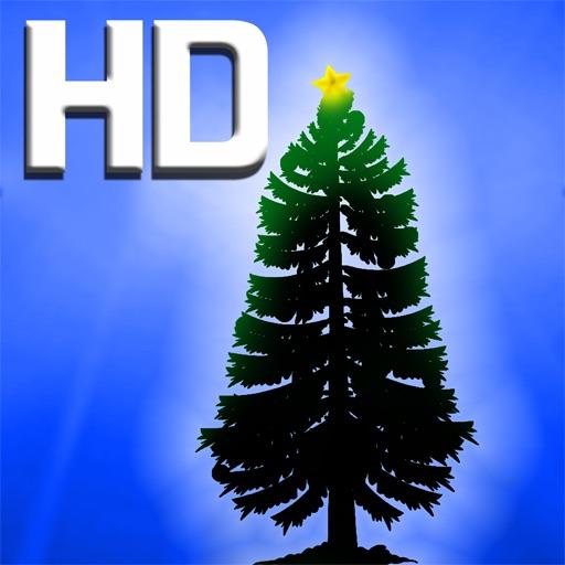My Xmas Tree HD