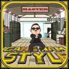 Gangnam Master - iPhoneアプリ