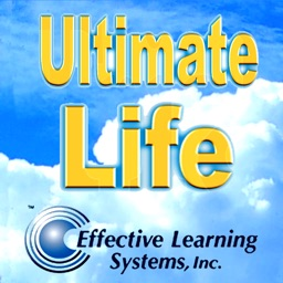 Ultimate Life Audio Collection by Effective Learning Systems and Robert E. Griswold