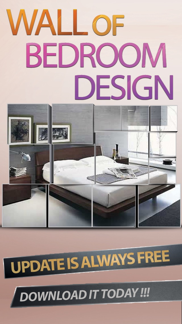 Bedroom Design App Insight Download