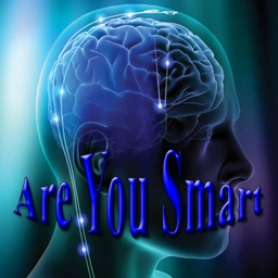 So you think you are smart