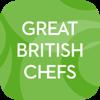 Great British Chefs - Summertime