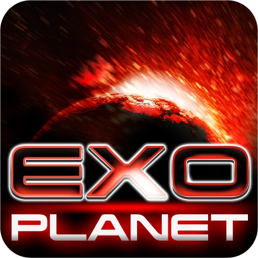 EXO-Planet Elite Review