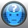 脳内カメラ - iPhoneアプリ