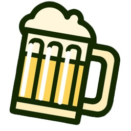 Gallagher's Beer Guide