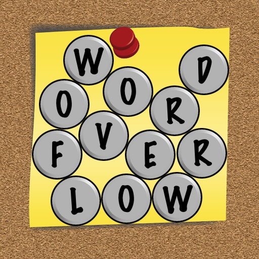 Word Overflow