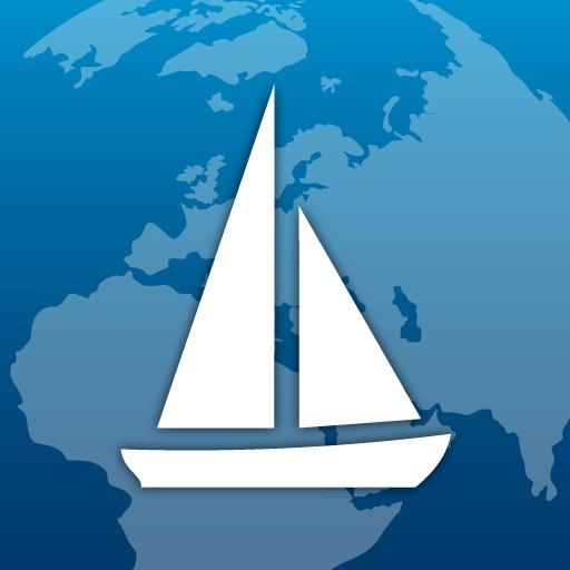 GM-Yachts