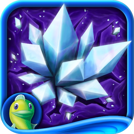 Cave Quest HD (Full) icon