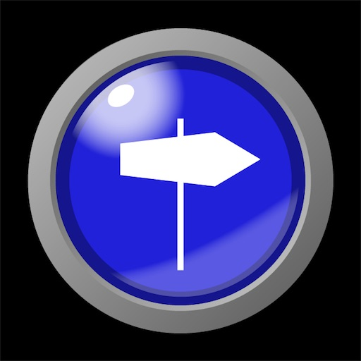 Heads Up Navigator: 3D Augmented Reality Navigation
