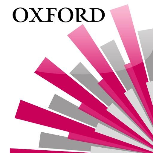English File Pronunciation by Oxford University Press
