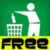 Save The Planet - FREE