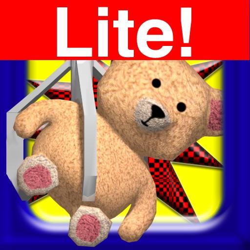Arcade Claw Lite iOS App