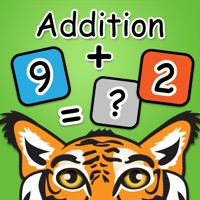 Codes for Addition Fun -- Let's add some numbers Hack