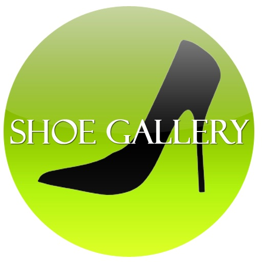 Shoe Gallery icon