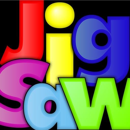 Jigsaw PRO