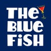 The Blue Fish Sushi