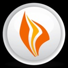 Promethean ActivEngage icon