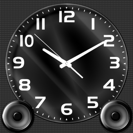 Time Teller Lite icon