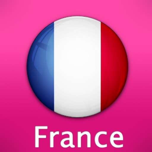 France Travelpedia