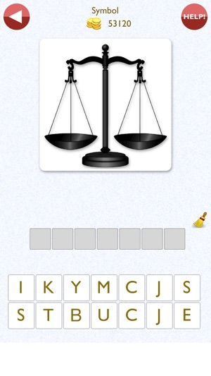 Symbol Sign And Logo Quizwhats The Worda Word Brain Puzzle Quizup