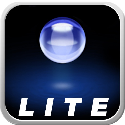 ShatterBall Lite
