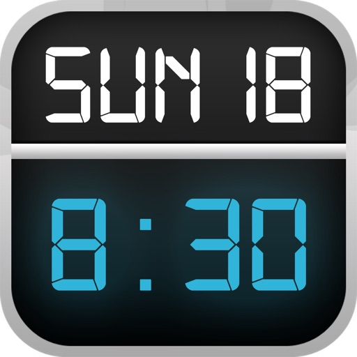 Quick Alarm Clock icon